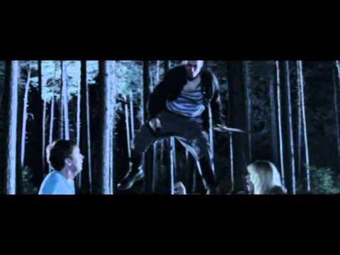 Beyond the Rave (2008) - Trailer - Starring Jamie Dornan