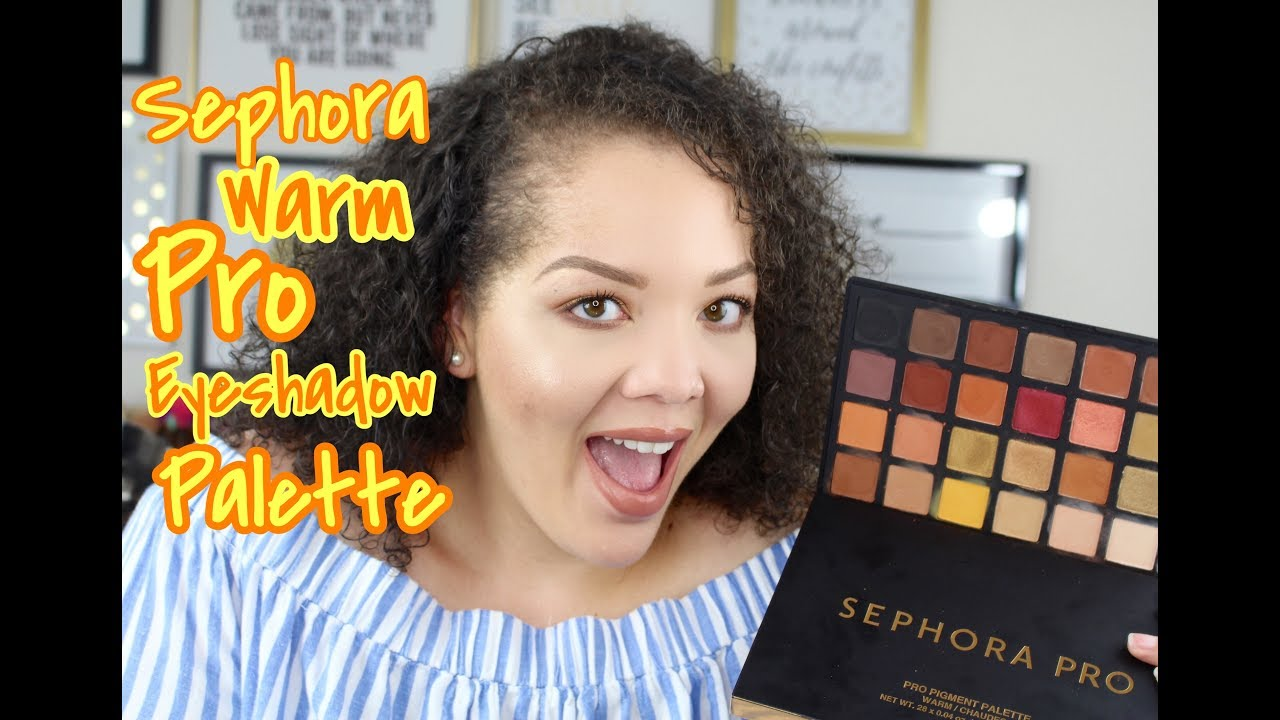 PRO Brow Contour #36 by Sephora Collection #21