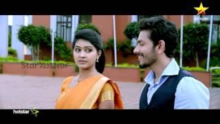 Geethanjali  Promo 2