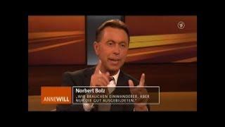 Die Meinungsfreiheit und der Respekt vor Andersdenkenden 05.09.2010 - Bananenrepublik