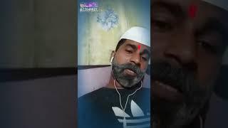 My new video funny has has ke pet me dard hojayga