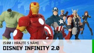 hrajte-s-nami-disney-infinity-2-0