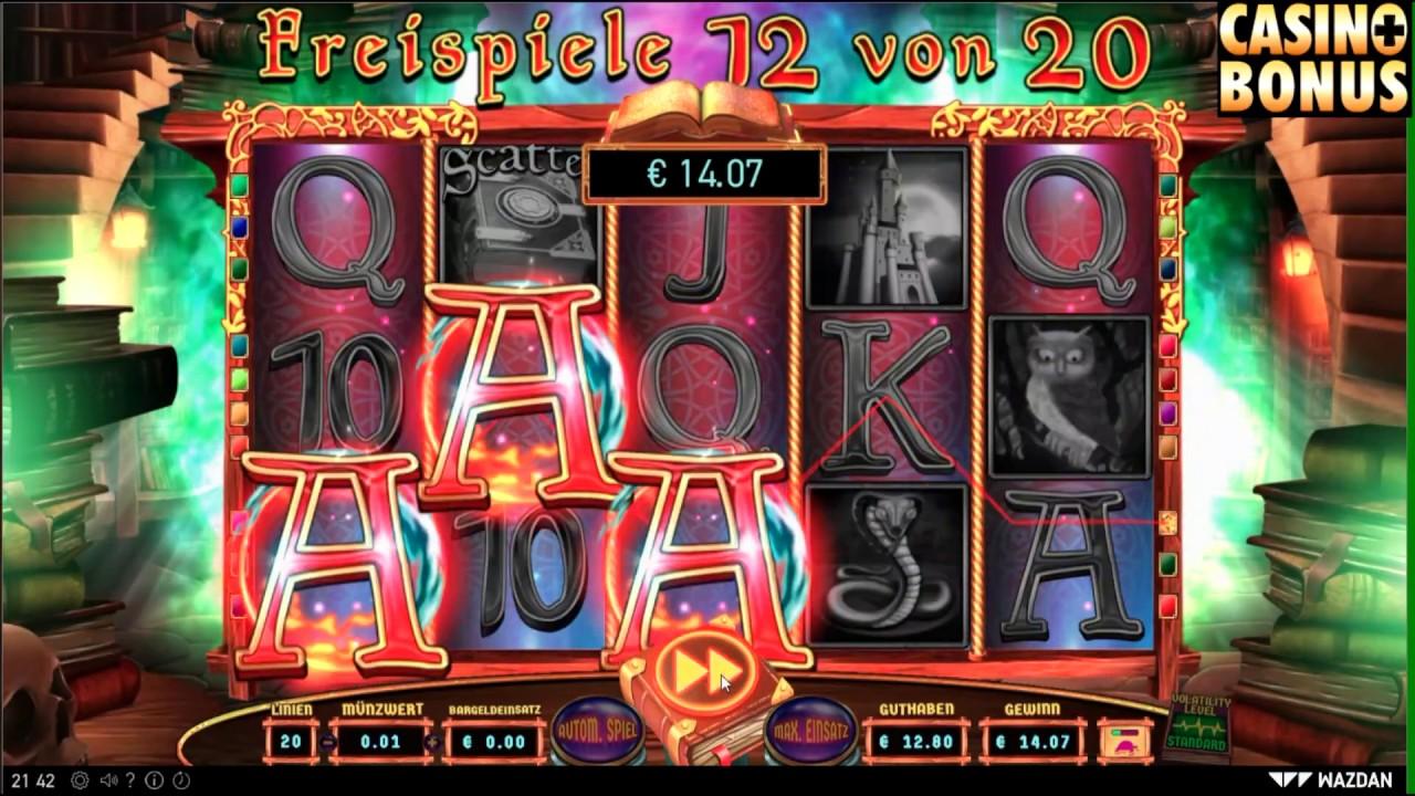 10 Euro Bonus Ohne Einzahlung Casino 2021