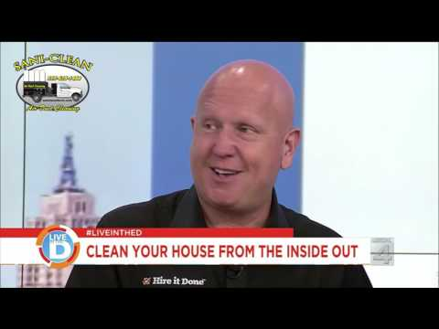 air-duct-cleaning-tips-live-in-the-d-6/2/2016-wdiv-channel-4