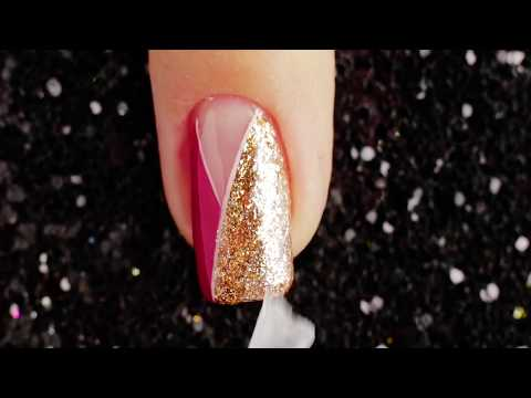 Nails For Dating Day 2019 | Top Nail Art Compilation #1
