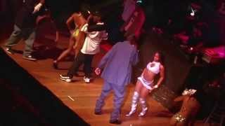 2pac-full-concert-1996-video