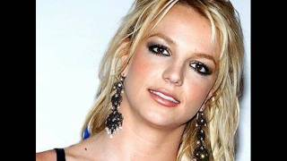 Britney Spears - Drop Dead Beautiful w/ Lyrics & FREE! Mp3 Download Link