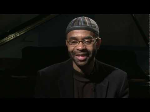 Kenny Garrett - Seeds From The Underground - backstory