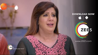 Kundali Bhagya - Episode 275 - July 30, 2018 - Best Scene | Zee Tv | Hindi Tv Show