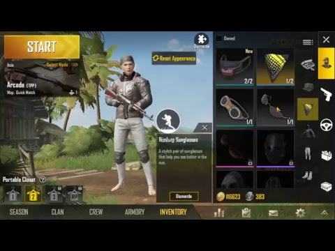PUBG King Childerns any join meLive Stream
