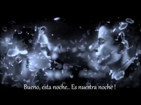 CHRIS DE BURGH - MISSING YOU ( Extrañandote )Sub Español HD