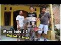 Murai Batuc Nembak Sujud  Mp3 - Mp4 Download