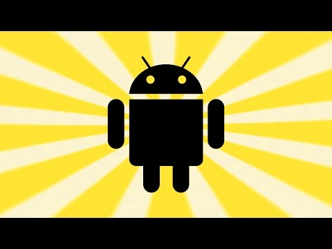 6 Fun Facts About Android