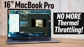 16-macbook-pro-benchmarks-thermal-performance