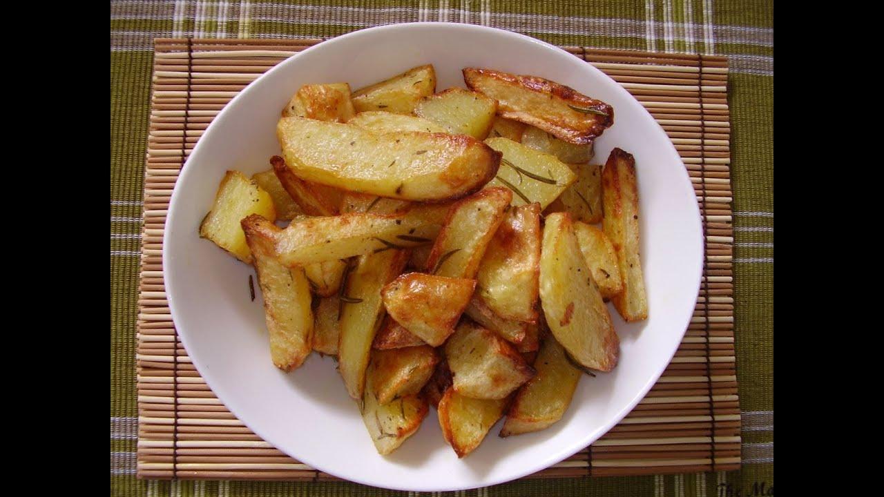 Come Conservare Patate nel Congelatore