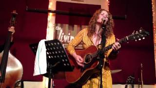 Dayna Kurtz: Not the Only Fool in Town (2013-06-04)