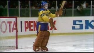 Pekka Lindmark Minnesvideo - Mästarnas mästare Säsong 3 [HD]