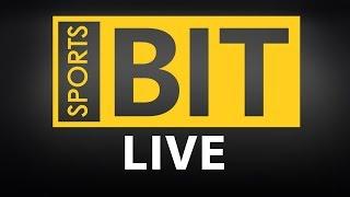 Weeknight Football Betting Previews | Sports BIT | NCAAF Picks & Thursday Night Football NFL Picks
