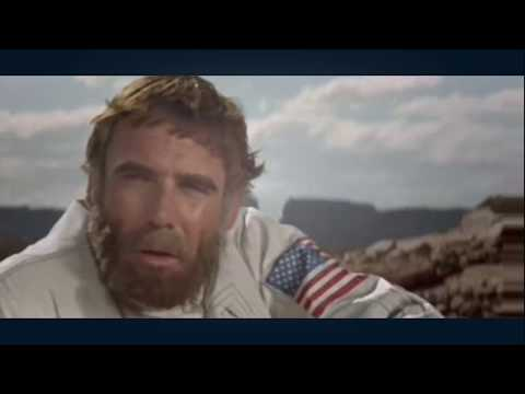 Good Sci-fi movies for full length in English of all time  Planet 0f The Apes