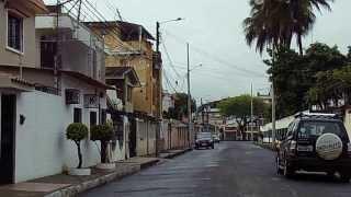 #6 Guayaquil es bello, sus ciudadelas también, al 2014.02.16.