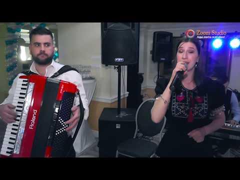 2018 UITE-LE UITE-LE, BOBARLICA - FORMATIA IULIAN DE LA VRANCEA