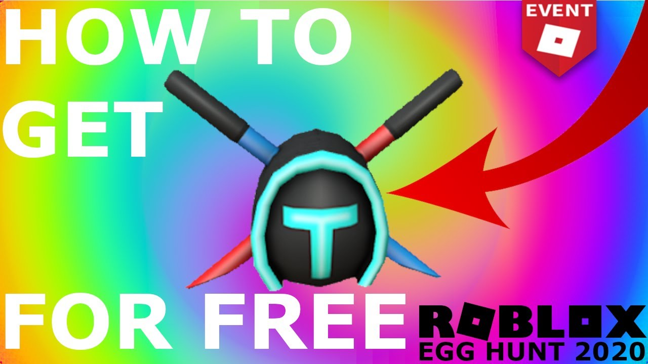How To Get The Egg Of The Saber Boss In Saber Simulator Roblox