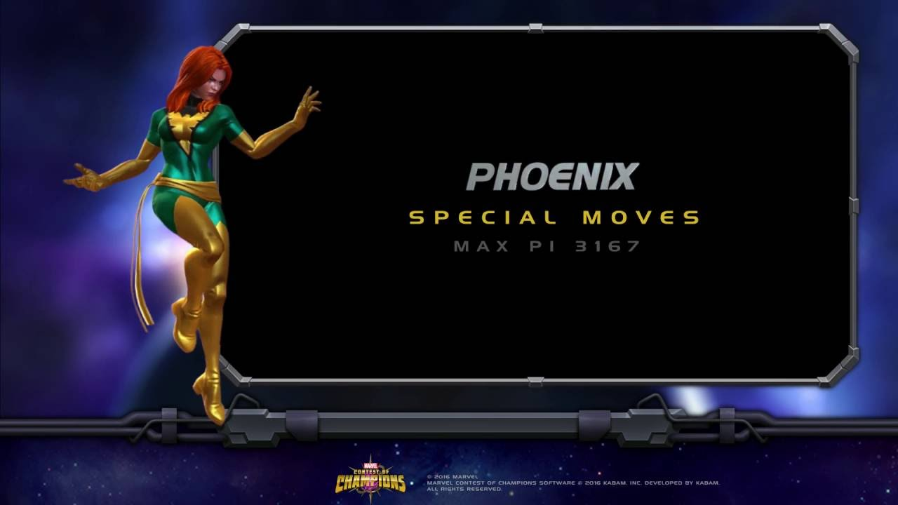 phoenix-special-moves-marvel-contest-of-champions