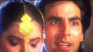 Mumbai Liyo - Akshay Kumar, Remo Fernandes, Sapoot Song