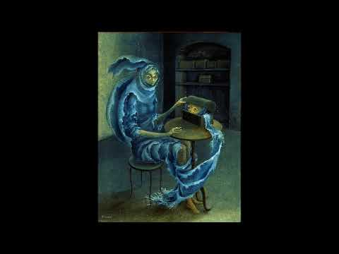 The Transcendental Personality - Manly P. Hall - Metaphysics / Occult / Esoteric [Full Lecture]