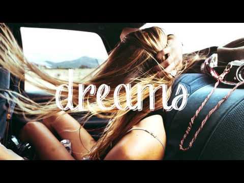 Lucian - Follow feat. Sleeper (Dulsae Remix)