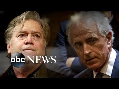 Download Youtube: Steve Bannon rallies Trump base at Values Voter Summit