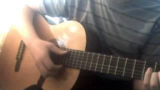 Мелодия группы Metallica (Видеоурок)