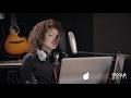 Bruno Mars - 24K Magic (Mashup Nicole Gatti) video & mp3