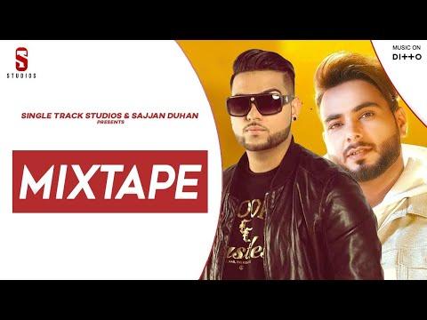 new-punjabi-songs-2020-|-mixtape-|-karan-aujla-khan-bhaini-singga-jaani-shehnaz-gill-himanshikhurana
