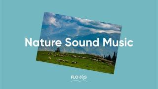 [힐링피아노] 지친 마음을 어루만지는 자연의 소리와 뉴에이지 피아노 / 힐링뮤직 / 자연의 소리