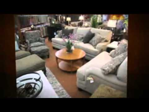 Sidu0027s Home Furnishings Salem Oregon, Furniture Store