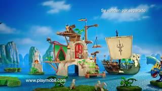 Playmobil Cómo entrenar a tú dragon DreamWorks Educando