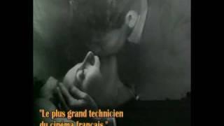 Les Dossiers d'Acmé N°3 : René Clément