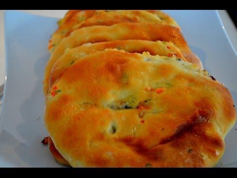 pain-indien-au-fromage-hyper-moelleux
