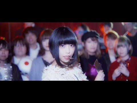 「ミラクルにロマンス」MUSIC VIDEO/chocol8 syndrome(ちょこはち)