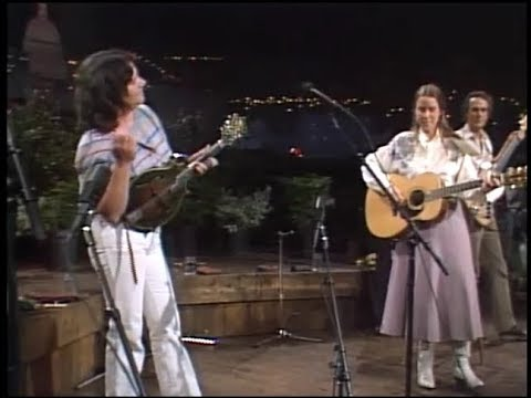 Like A River  /   Kate Wolf  ''Live In Austin''  1985