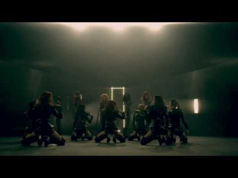 "Rania (라니아) - ""DR Feel Good"" MV"