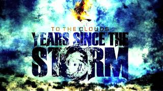 Watch Years Since The Storm Golden Means video