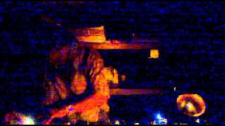 andy_age@DC Nappali Veszprém, 2011.10.21. Bourne Birthday party