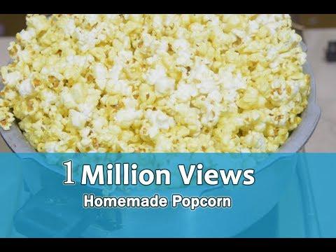 popcorn-|-|-homemade-popcorn-|-cooker-popcorn-|-easy-cooking-|-healthy-food