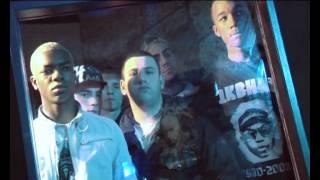 Download Boyser feat. Bene--Dans la cour des grands MP3 song and Music Video