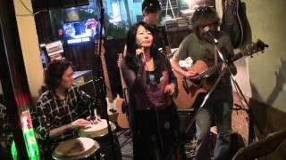 2015/5/27 すてふぁん&のえる LIVE at SmokyYokohama.