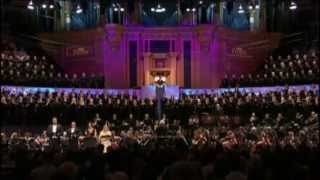 Missa Solemnis, Beethoven -Conducted by Sir Colin Davis