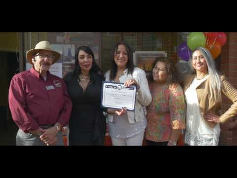 Corona Health and Wellness Grand Opening
