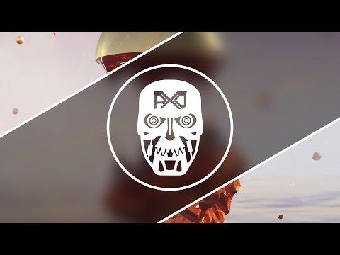 Aero Chord - Love & Hate EP Mix
